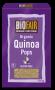 Organic Quinoa Pops