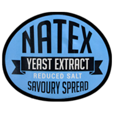 Vecon concentrated vegetable stock