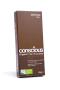 Organic Intense - 70% Raw Choc Bar