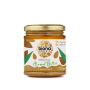 Organic Smooth Almond Butter - small