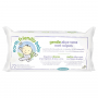 Gentle Aloe Vera Wipes