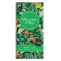Organic Mint - Dark Choc 67%