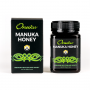10+ UMF Manuka Honey - single jar - lge