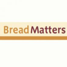 Bread Matters Vegan