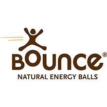 Bounce Balls refill boxes