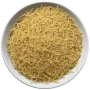 Organic White Vermicelli
