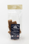 Organic Coffee Crumbly Fudge