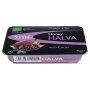 Organic Dark Chocolate Halva