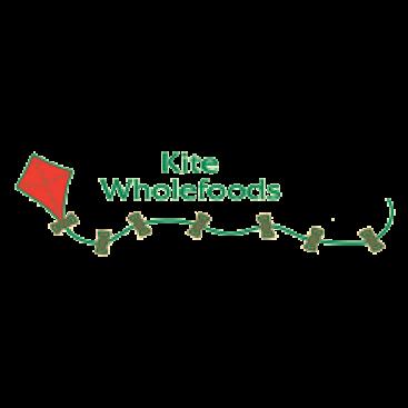 Kite Wholefoods