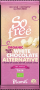 Organic White Chocolate Alternative