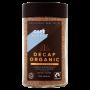 Organic Instant Decaffeinated Coffee - 3