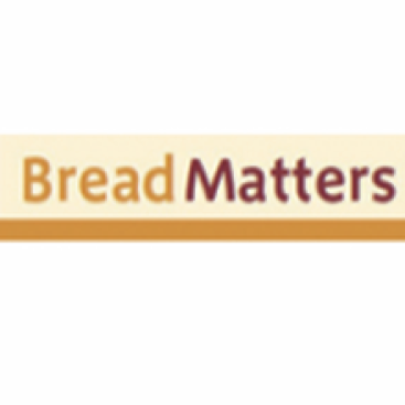Bread Matters Vegan