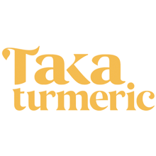 Taka Turmeric Tea Bags