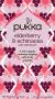 Organic Elderberry & Echinacea