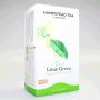 Lime Green Tea Bags