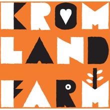 Kromland Farm single estate