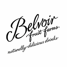 Belvoir Organic Cordials