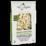 Organic Vegetable Tortellini