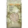 Organic Quinoa Flakes - gluten-free