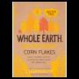Organic Cornflakes