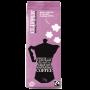 Organic Espresso Coffee R&G