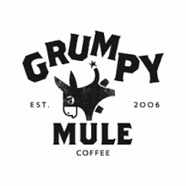 Grumpy Mule Ground