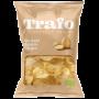 Organic Unsalted Crisps
