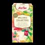 Organic Wellness Collection