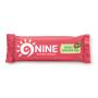 Organic 9NINE Organic Sunflower Seed (honey)