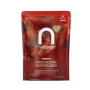 Organic Mushroom Superblend Powder - New!