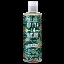 Blue Cedar Shampoo