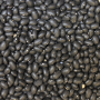 Organic Black Turtle Beans