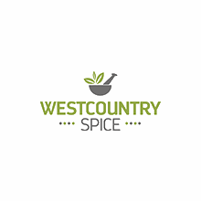 Westcountry Spice curry pastes gluten free