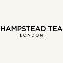 Hampstead Demeter/Organic