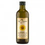 Organic Sunflower Oil (200958  6x750ml)