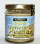 Organic Coarse Grain Mustard
