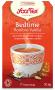 Organic Bedtime Rooibos Vanilla Tea