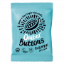Organic Buttons Coco Mylk Chocolate 58%