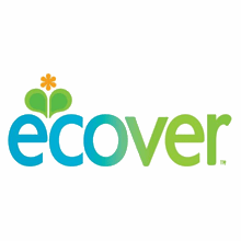 Ecover personal care