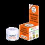 Organic HayMax Aloe Vera - hay fever pollen barrier balm