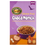 Organic Choco Munch