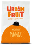 Mango Fruit Snack Pack