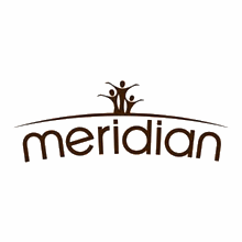 Meridian  Fruit Spreads