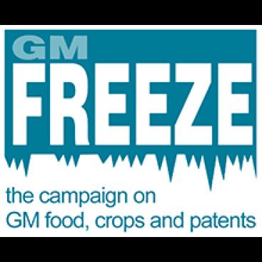 GM Freeze