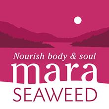 Mara Artisan Seaweeds
