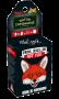 Organic Hot Fox Bouillon Drink - New!