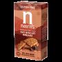 Chocolate Biscuit Break