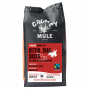 Organic Roast & Ground Grumpy Yule Coffee - 4