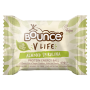 Box V Life - Almond Spirulina