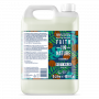 Bulk Coconut Shower Gel & Foam Bath - New!